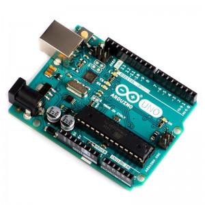 Что такое Arduino? Ардуино что это?