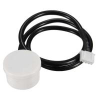 Емкостный датчик уровня жидкости XKC-Y25-V