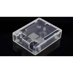 Box для Arduino Uno rev. 3 ATmega328