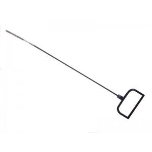Ёрш для прочистки труб малых диаметров
