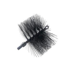 Ёрши для дымохода диаметром 150 мм