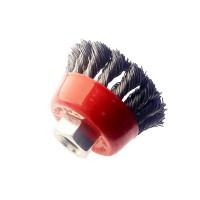 Ершик чашеобразный жгутовый ф65-0.5-M14- 12 500 PRM КНР