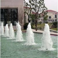 Форсунка для фонтана Пена
