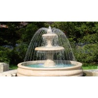 Форсунка для фонтана G1/2