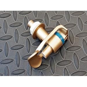 Кран для кулера холодной воды Ecotronic