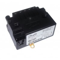 Трансформатор поджига DANFOSS EBI 4 1PS 052F 4046