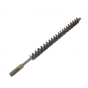 Стальной ёршик для прочистки труб диаметром 8 мм